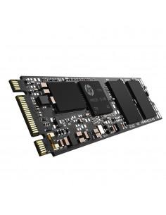HP S700 Pro M.2 256 GB Serial ATA III Hp 2LU75AA#ABB - 1