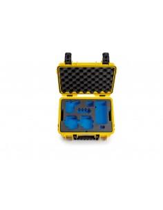 B&w International B&w Gopro Case Type 3000 Y Gelb Mit Gopro 8 B&w International 3000/Y/GOPRO8 - 1