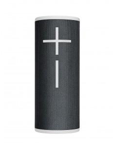 Ultimate Ears BOOM 3 Musta, Valkoinen Logitech 984-001623 - 1