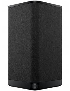 Logitech Ult Ears Hyperboom Black Logitech 984-001688 - 1
