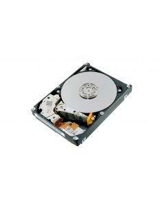 "Toshiba AL15SEB09EQ sisäinen kiintolevy 2.5"" 900 GB SAS Toshiba AL15SEB09EQ - 1"