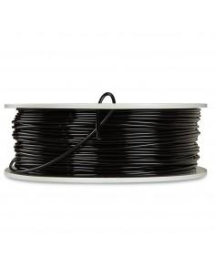 Verbatim 55276 3D-tulostusmateriaali Polymaitohappo (PLA) Musta 1 kg Verbatim 55276 - 1