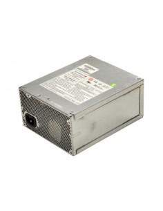Supermicro PWS-665-PQ virtalähdeyksikkö 665 W 24-pin ATX Ruostumaton teräs Supermicro PWS-665-PQ - 1