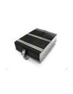 Supermicro SNK-P0042P datorkylningsutrustning Processor Radiator Supermicro SNK-P0042P - 1