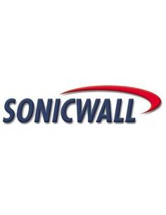 SonicWall Stateful HA Upgrade TZ600 1 lisenssi(t) Päivitys Sonicwall 01-SSC-0264 - 1