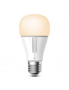 TP-LINK KL110 Älylamppu Valkoinen Wi-Fi 10 W Tp-link KL110(EU) - 1