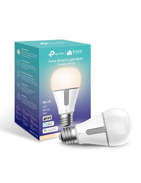 TP-LINK KL120 Älylamppu Valkoinen Wi-Fi 10 W Tp-link KL120(EU) - 2