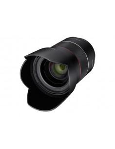Samyang AF 35mm F1.4 FE SLR Vakio-objektiivi Musta Samyang 21976 - 1