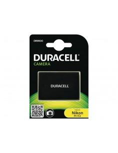 Duracell DR9900 kameran/videokameran akku Litiumioni (Li-Ion) 1100 mAh Duracell DR9900 - 1
