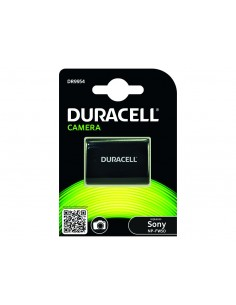 Duracell DR9954 kameran/videokameran akku Litiumioni (Li-Ion) 1030 mAh Duracell DR9954 - 1