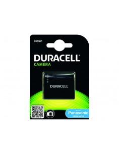 Duracell DR9971 kameran/videokameran akku Litiumioni (Li-Ion) 770 mAh Duracell DR9971 - 1