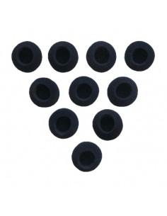 Gn Audio Foam Ear Cushions For Vr11 Accs 10 Pcs In Bag Gn Audio 204223 - 1