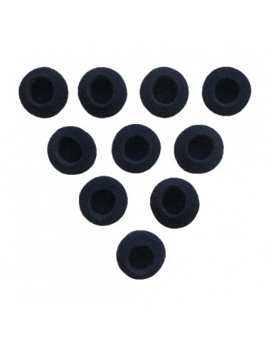 Jabra 204223 kuulokkeiden lisävaruste Gn Audio 204223 - 1
