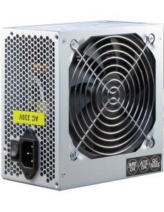 Inter-Tech SL-700 Plus virtalähdeyksikkö 700 W ATX Hopea Inter-tech Elektronik Handels 88882141 - 1