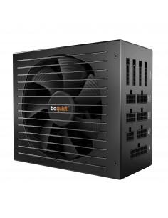 be quiet! Straight Power 11 virtalähdeyksikkö 1000 W 20+4 pin ATX Musta Be Quiet! BN285 - 1