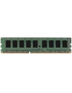 Dataram 8GB DDR3-1600 muistimoduuli 1 x 8 GB 1600 MHz ECC Dataram DRL1600UL/8GB - 1