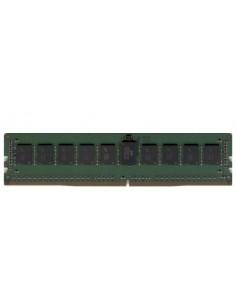 Dataram 32GB DDR4 muistimoduuli 1 x 32 GB 2133 MHz ECC Dataram DRL2133R/32GB - 1