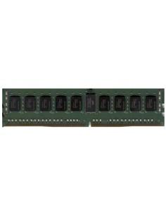 Dataram 8GB DDR4-2400 muistimoduuli 1 x 8 GB 2400 MHz ECC Dataram DVM24R2T8/8G - 1