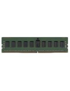 Dataram DVM26R2T8/16G muistimoduuli 16 GB 1 x DDR4 2666 MHz ECC Dataram DVM26R2T8/16G - 1