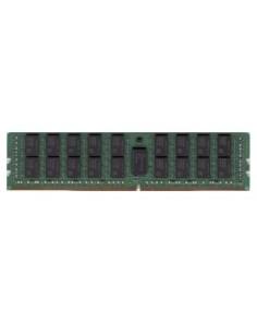 Dataram DVM29R2T4/32G muistimoduuli 32 GB 1 x DDR4 2933 MHz ECC Dataram DVM29R2T4/32G - 1
