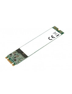 Intenso Top Performance M.2 1000 GB Serial ATA III 3D NAND Intenso 3832460 - 1