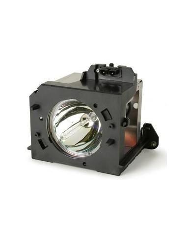 GO Lamps GL090 projektorilamppu Go Lamps GL090 - 1