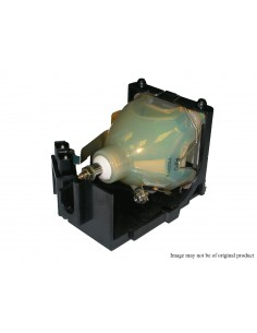 GO Lamps GL1418 projektorilamppu Go Lamps GL1418 - 1