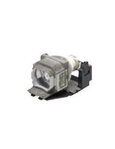 GO Lamps GL629 projektorilamppu 190 W LCD Go Lamps GL629 - 1