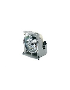 GO Lamps GL637 projektorilamppu 230 W DLP Go Lamps GL637 - 1