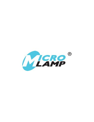 CoreParts ML11265 projektorilamppu 120 W Coreparts ML11265 - 1