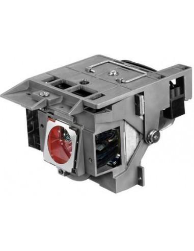 CoreParts ML12710 projektorilamppu 370 W Coreparts ML12710 - 1