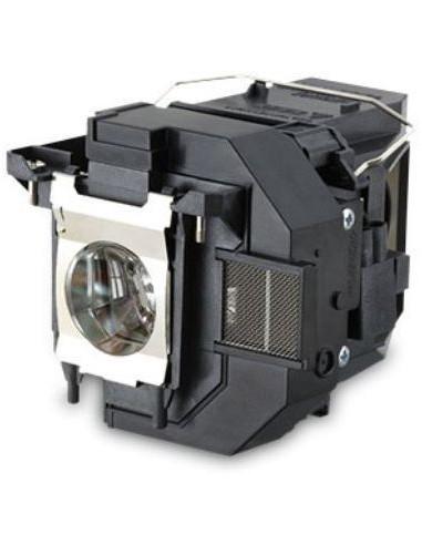 CoreParts ML12760 projektorilamppu Coreparts ML12760 - 1