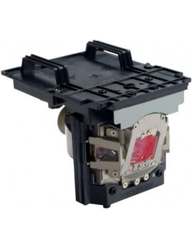 CoreParts ML12803 projektorilamppu 465 W Coreparts ML12803 - 1