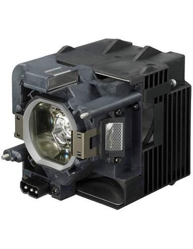 CoreParts ML12805 projektorilamppu 280 W Coreparts ML12805 - 1