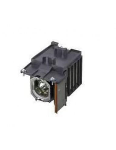 CoreParts ML12809 projektorilamppu 330 W Coreparts ML12809 - 1