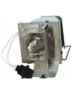 CoreParts ML12810 projektorilamppu 190 W Coreparts ML12810 - 1