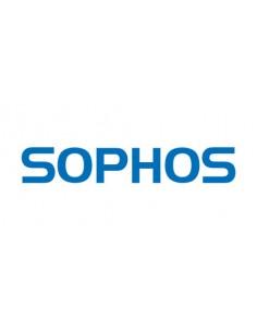 Sophos Central Email Advanced Uusiminen Sophos CAMF3CTAA - 1