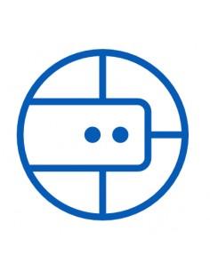 Sophos Central Server Protection Standard Uusiminen Sophos CSTH3GTAA - 1