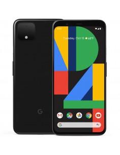 Google Pixel 4 Xl 64gb Just Black Google GA01180-DE - 1