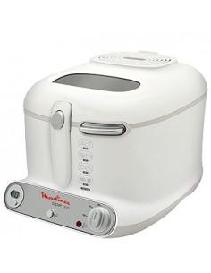 Moulinex Super Uno AM3021 2,2 L Yksi Valkoinen 1800 W Moulinex AM3021 - 1