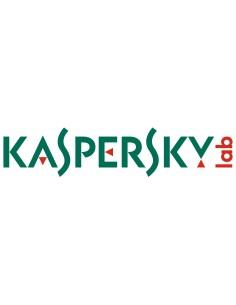 Kaspersky Lab Anti-Virus for Storage, EU ED, 10-14u, 3Y, Crossgrade Kaspersky KL4221XAKTW - 1
