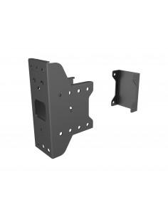 Multibrackets 7350073737345 monitorikiinnikkeen lisävaruste Multibrackets 7350073737345 - 1