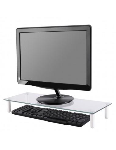Newstar LCD/CRT monitor riser Newstar NSMONITOR10 - 1