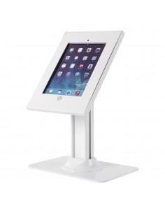 "Newstar iPad stand for 9.7"" iPad/ Air/ Pro Newstar TABLET-D300WHITE - 1"