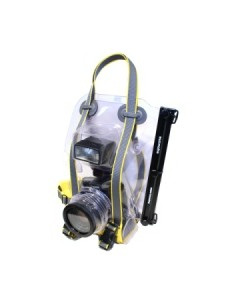 Ewa-marine U-BXP100 kamerakotelo vedenalaiseen käyttöön Ewa U-BXP100 - 1