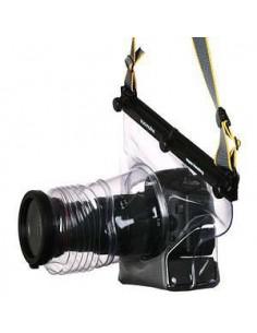 Ewa-marine U-BZ 100 kamerakotelo vedenalaiseen käyttöön Ewa U-BZ 100 - 1