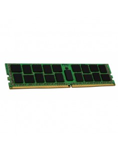 Kingston Technology System Specific Memory KTL-TS424S/16G muistimoduuli 16 GB 1 x DDR4 2400 MHz ECC Kingston KTL-TS424S/16G - 1