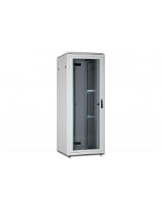 Digitus DN-19 42U-8/10-1 rack cabinet Freestanding Grey Digitus DN-19 42U-8/10-1 - 1