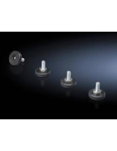 Rittal 7507.740 rack accessory Rittal 7507740 - 1