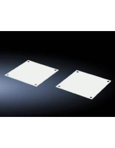 Rittal 7507.760 rack accessory Rittal 7507760 - 1